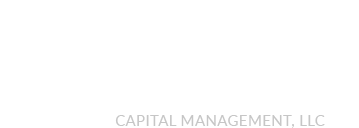 Anchor Capital Management LLC