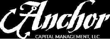 Anchor Capital Management LLC