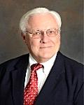 William N. Chernish
