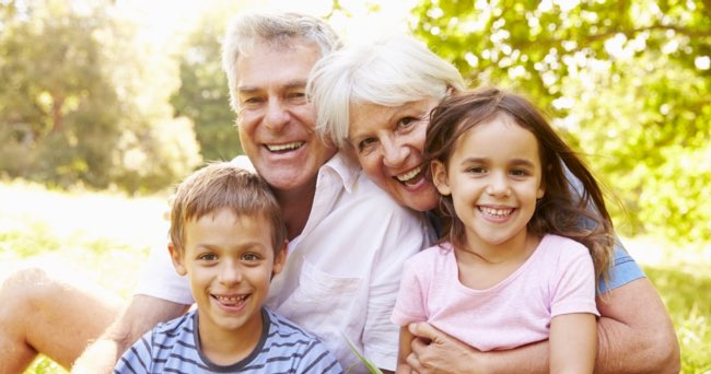 Give the Gift of Life Insurance This Year